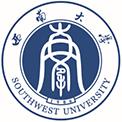 西南大学在职研究生